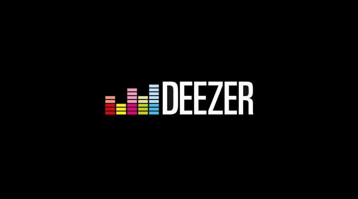 deezer-elite