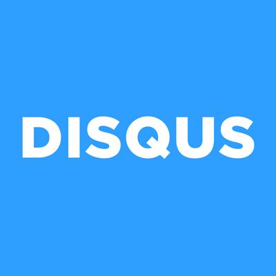 O aplicativo oficial do DISQUS ganhou uma super atualização que mudou quase tudo