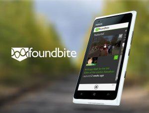 foundbite-twitter-background