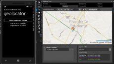 [Desenvolvimento] Como obter sua posição geográfica via C#
