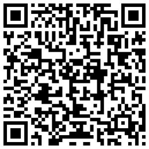 gopro windows phone app qrcode1