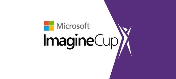 imagine cup microsoft brasil