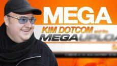 Criador do Megaupload e Mega anuncia que lançará concorrente para o Skype