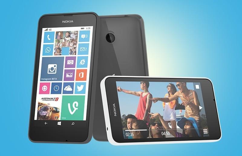 lumia638-marketing