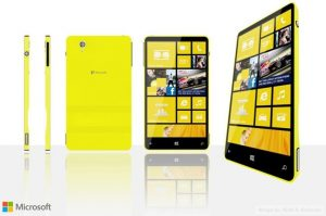 microsoft-windows-phone-concept-render