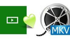 Agora você pode reproduzir arquivos MKV no Windows 8.1 sem precisar baixar qualquer programa