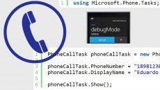 [Desenvolvimento] Como fazer uma ligação telefônica diretamente de sua APP