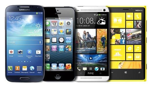 smartphones (1)