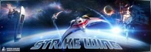 strike wing raptor windows phone 3