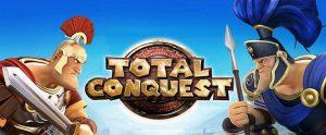 total-conquest-windows-8