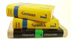 Google Tradutor vai ganhar ferramenta copiada do Bing Tradutor