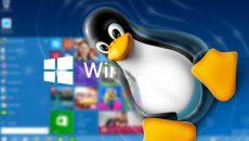 As novidades para o Windows Subsystem for Linux na Atualização Windows 10