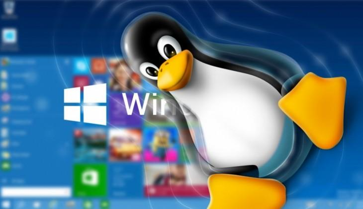 O Windows 10 está nos preparando para um sistema operacional Linux da Microsoft?