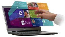 [Vídeo] Você sabia que o Windows 8.1 já suporta alguns comandos gestuais via webcam?