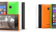 [Atualizado] Microsoft anuncia os novos Lumia 435 e 532 e eles já foram homologados pela ANATEL