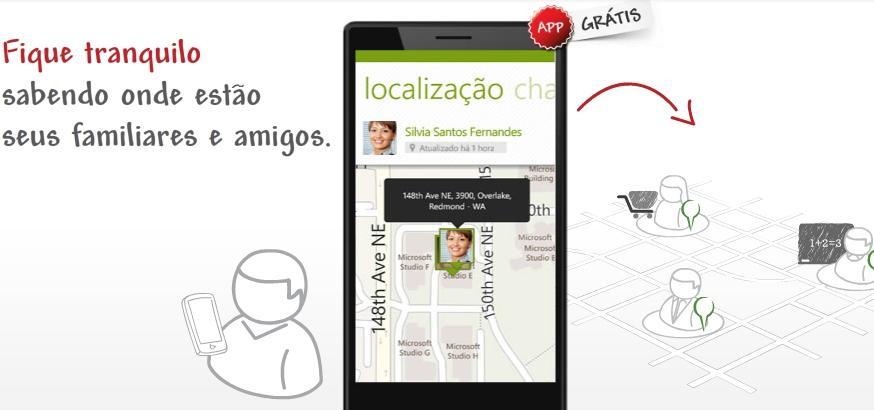 agentto windows phone 1
