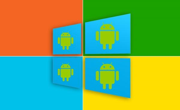 android-apps-windows-windows-phone