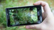 Lumia Camera será app padrão em todos os equipamentos com Windows 10