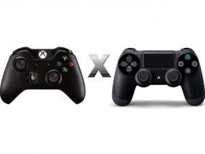 controles-x-619
