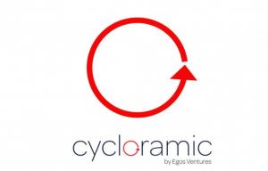 cycloramic windows phone header