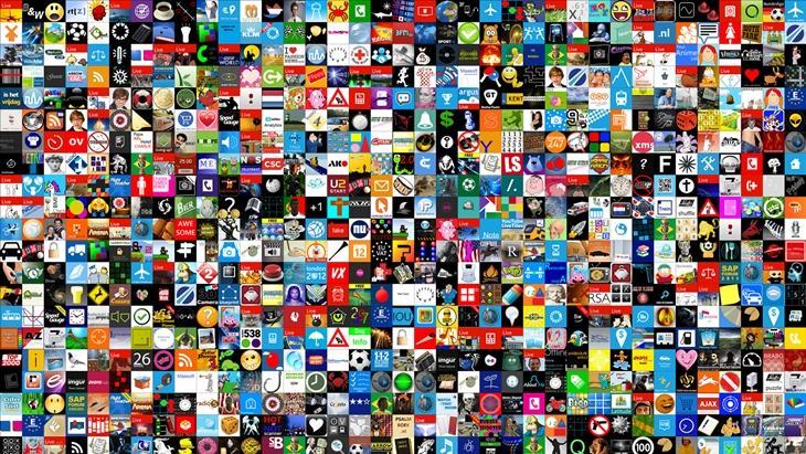 Relatório revela dados bem interessantes sobre a Windows Phone Store desde 2011