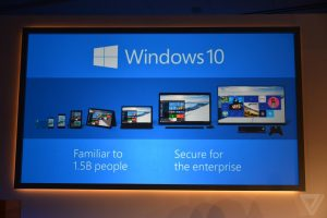 microsoft-windows-10-live-verge-_0124