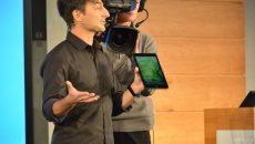 Dispositivos com telas menores que 8 polegadas podem não rodar o modo desktop do Windows 10