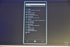 microsoft-windows-10-live-verge-_0524