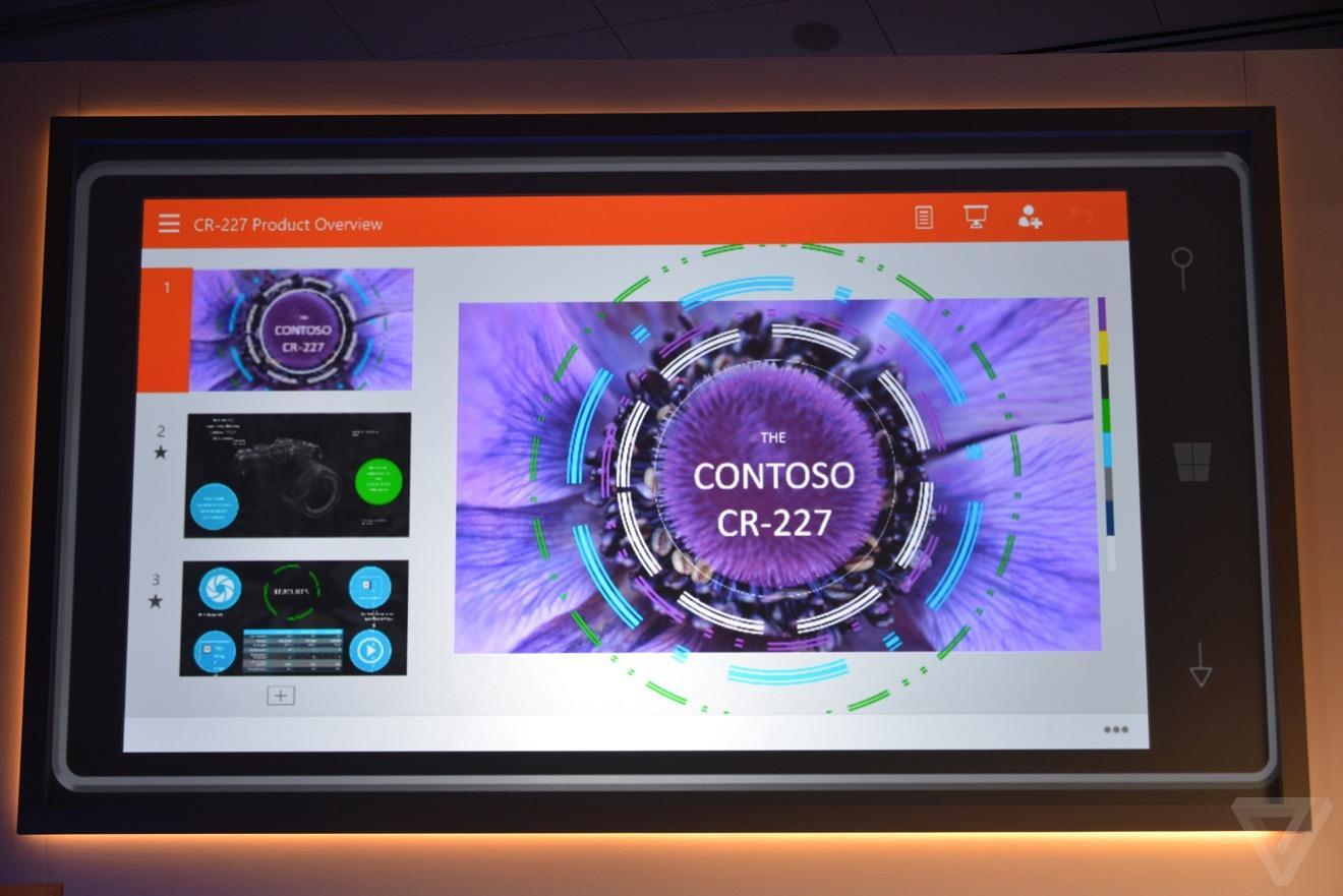 microsoft-windows-10-live-verge-_0620