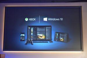microsoft-windows-10-live-verge-_1144