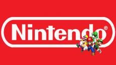 Devido aos altos impostos brasileiros, Nintendo encerra operações no Brasil