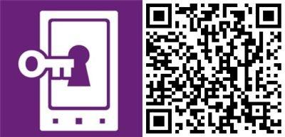 phone-insider preview windows 10 qrcode