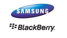 A Samsung quer comprar a Blackberry, mas não será fácil
