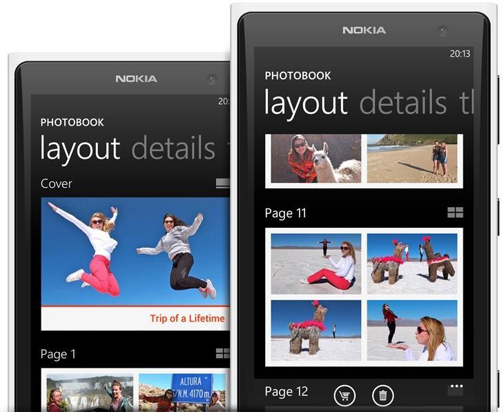 snapcam photos windows phone app 1