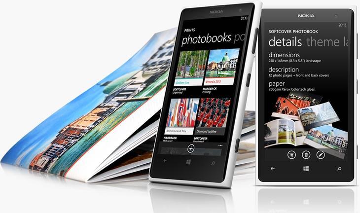 snapcam photos windows phone app header