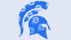 Novo Navegador de Internet: Spartan!