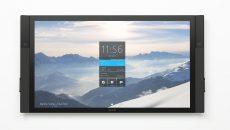 Surface Hub… revolucionando a maneira como você trabalha
