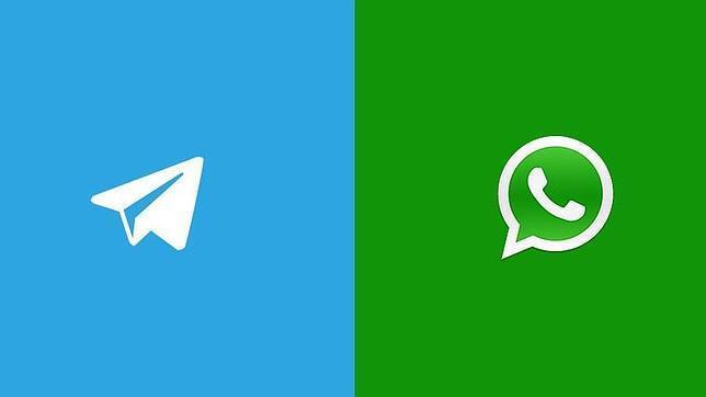 telegram-vs-whatsapp-644x362