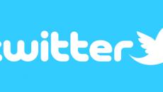 Aplicativo oficial do Twitter ganha atualização e várias novidades e melhorias
