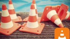 VLC ganha mais um update com mais melhorias e correções