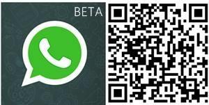 WhatsApp-Beta-app-Windows-Phone