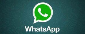 whatsapp-play-banner-664x344