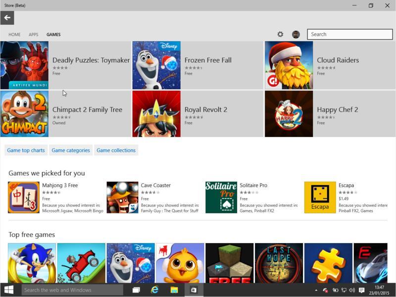 windows-10-beta-store-9