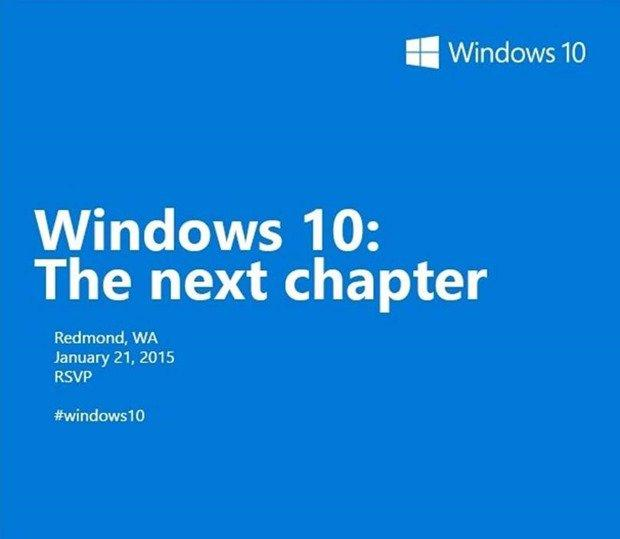 windows10_thumb