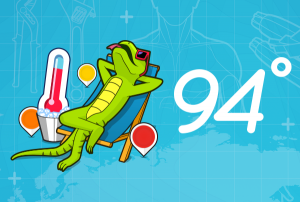 94degrees_game