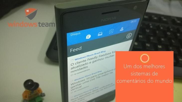 DISQUS-windows-phone-app-header