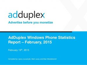adduplex-windows-phone-device-statistics-february-2015-1-638