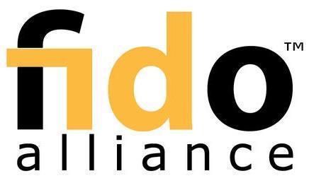 fido-alliance-currylogo_w_500
