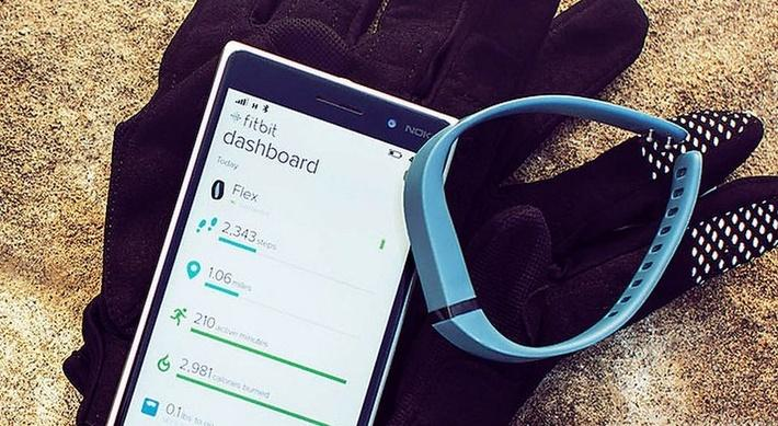 fitbit-gift-windows-phone