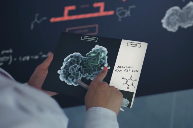 futuro microsoft